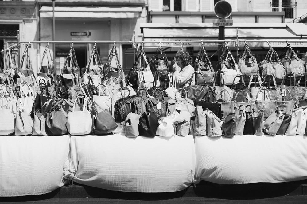 sohoritis kostis photography street aix en provence market 22.jpg