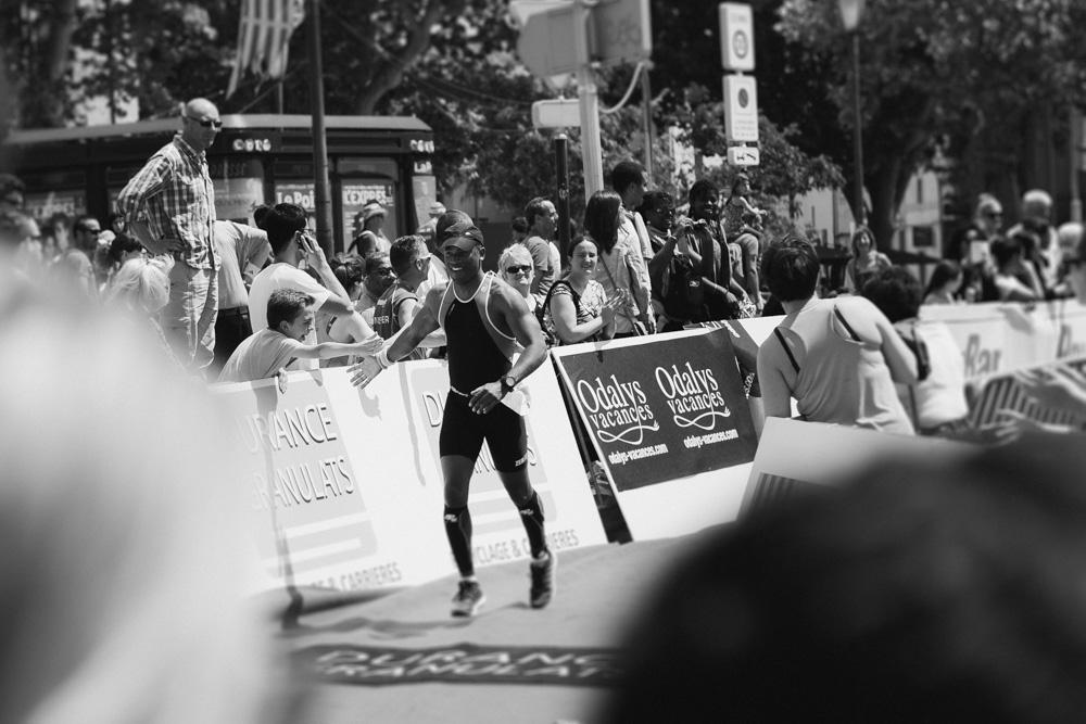 sohoritis kostis photography street aix en provence iron 02.jpg