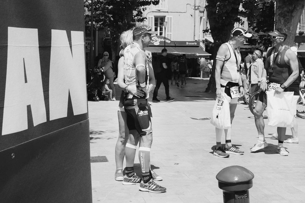 sohoritis kostis photography street aix en provence iron 04.jpg
