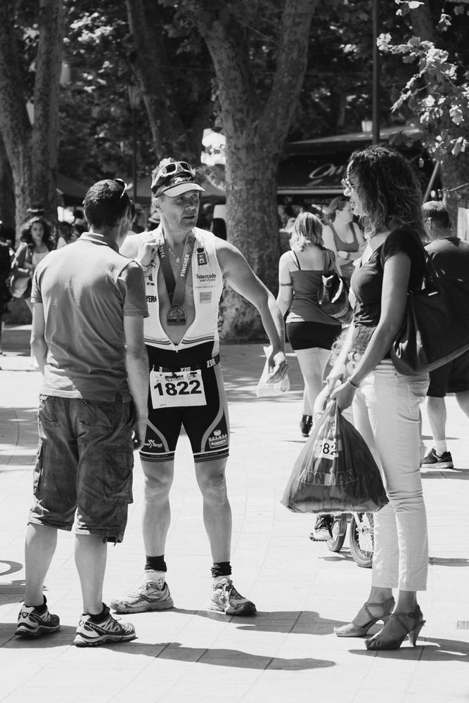 sohoritis kostis photography street aix en provence iron 06.jpg