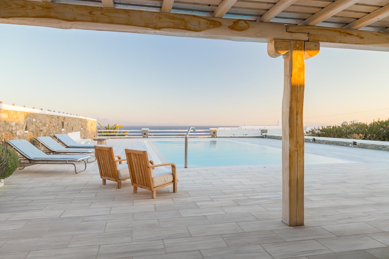 sohoritis architectural photography Mykonos Villa for rent-2.jpg