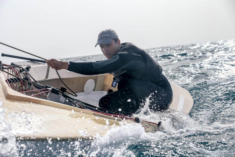 sohoritis kostis portrait photography giannis mitakis sailing portrait 33.jpg