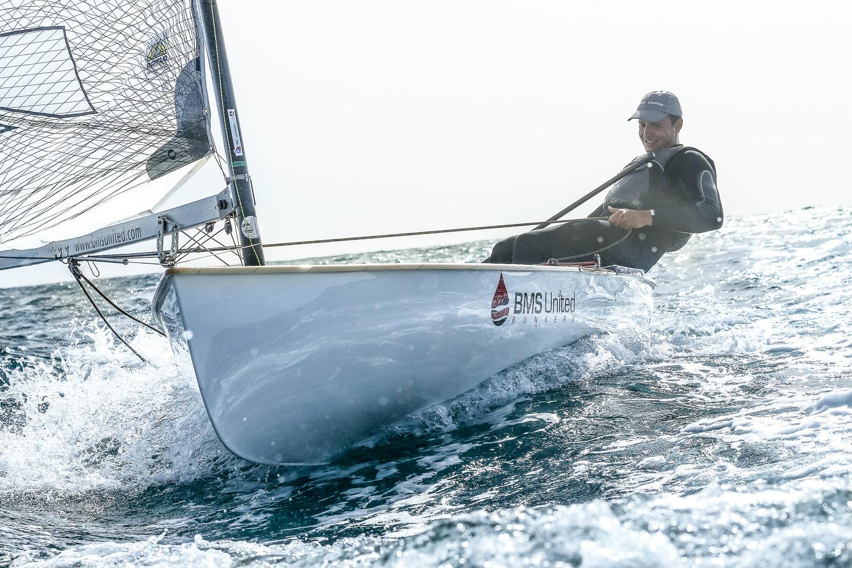 sohoritis kostis portrait photography giannis mitakis sailing portrait 32.jpg