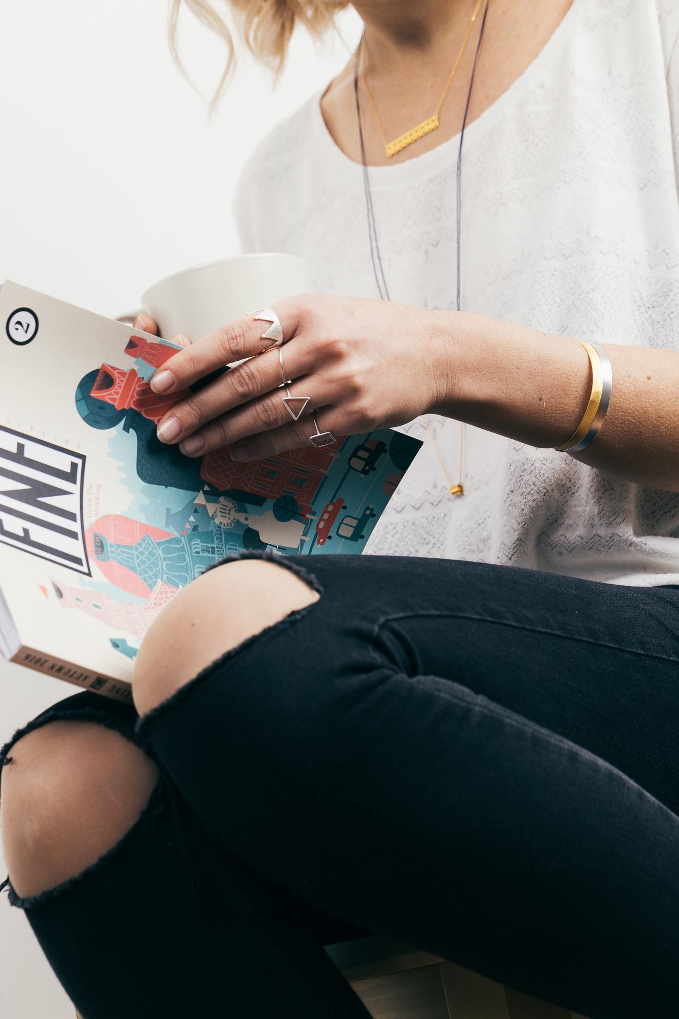 kostis sohoritis photography fashion Prigipo lookbook 14.jpg