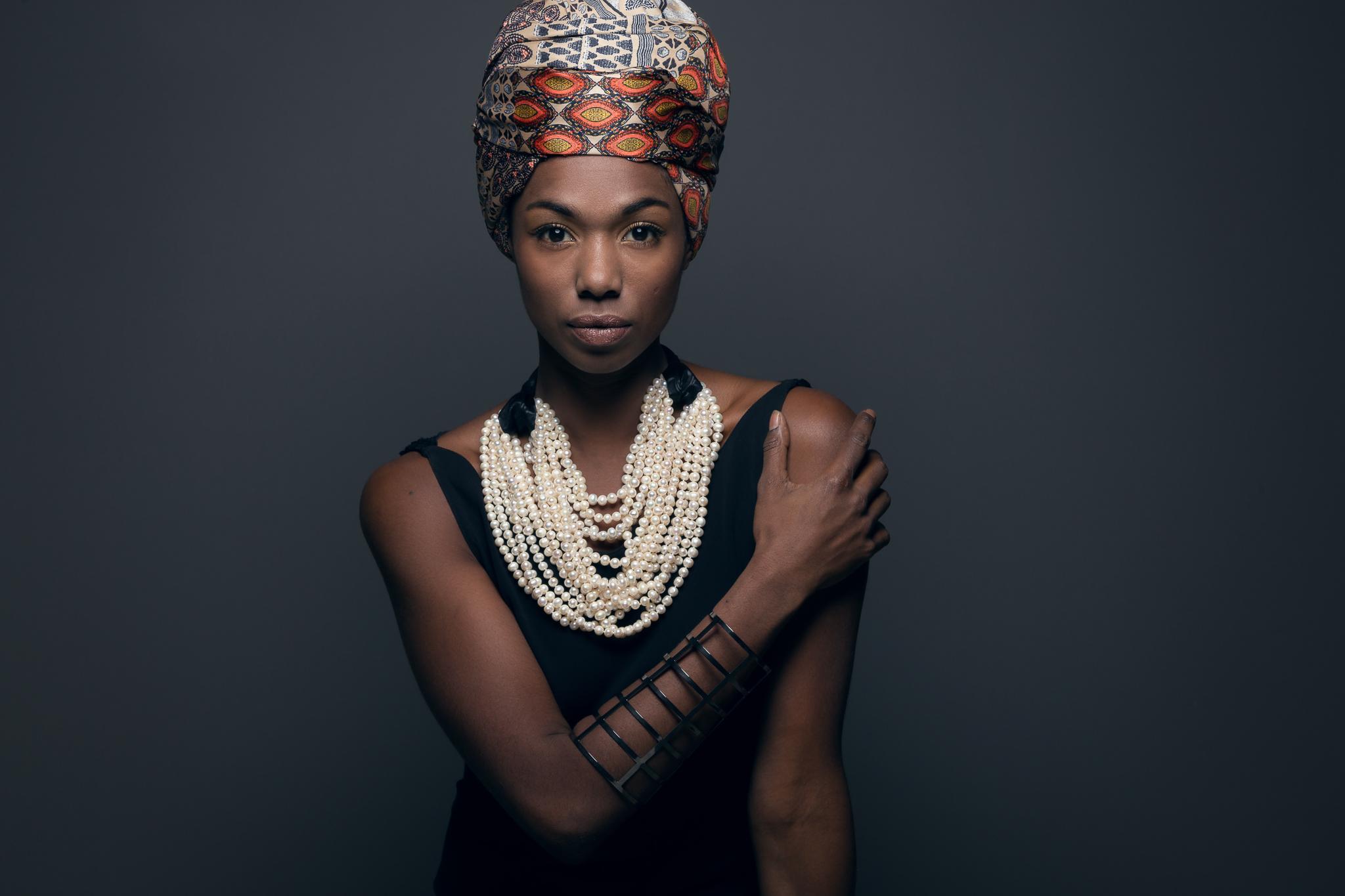 kostis sohoritis photography fashion Ukka Lelle lookbook 02.jpg