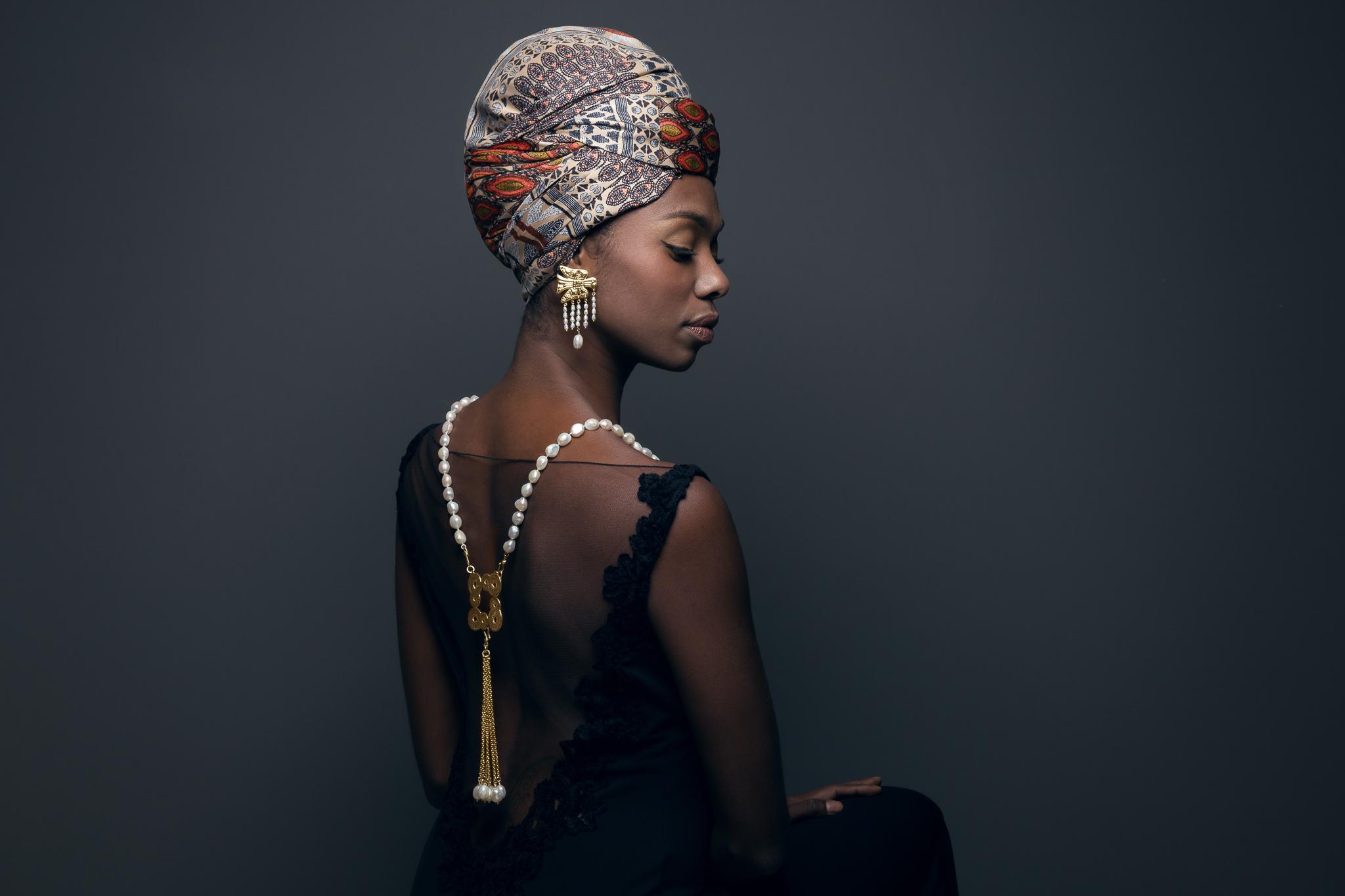 kostis sohoritis photography fashion Ukka Lelle lookbook 05.jpg
