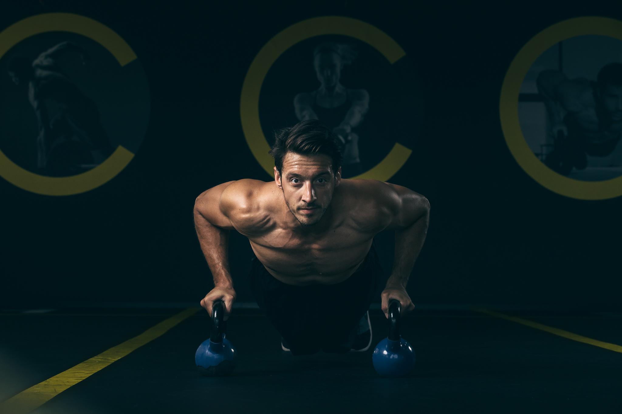 kostis sohoritis fitness photography Giorgos Kitsantas Concept One 10.jpg
