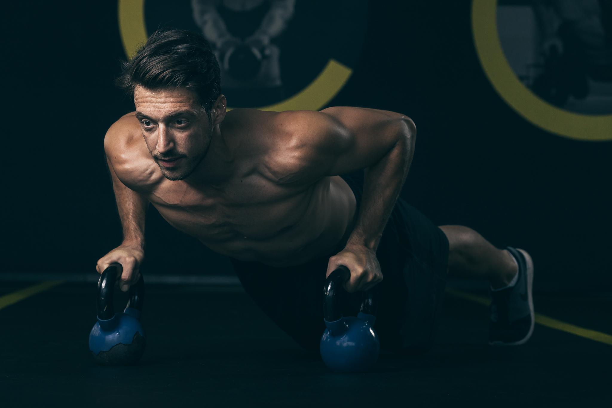kostis sohoritis fitness photography Giorgos Kitsantas Concept One 11.jpg