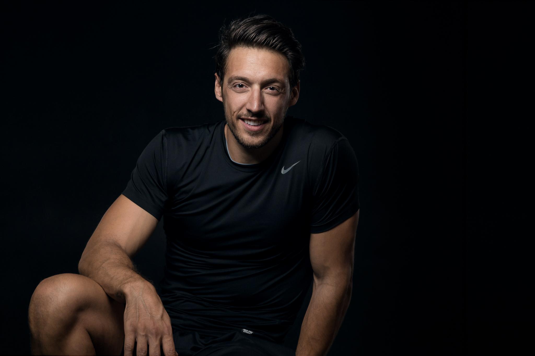 kostis sohoritis fitness photography Giorgos Kitsantas Concept One 14.jpg