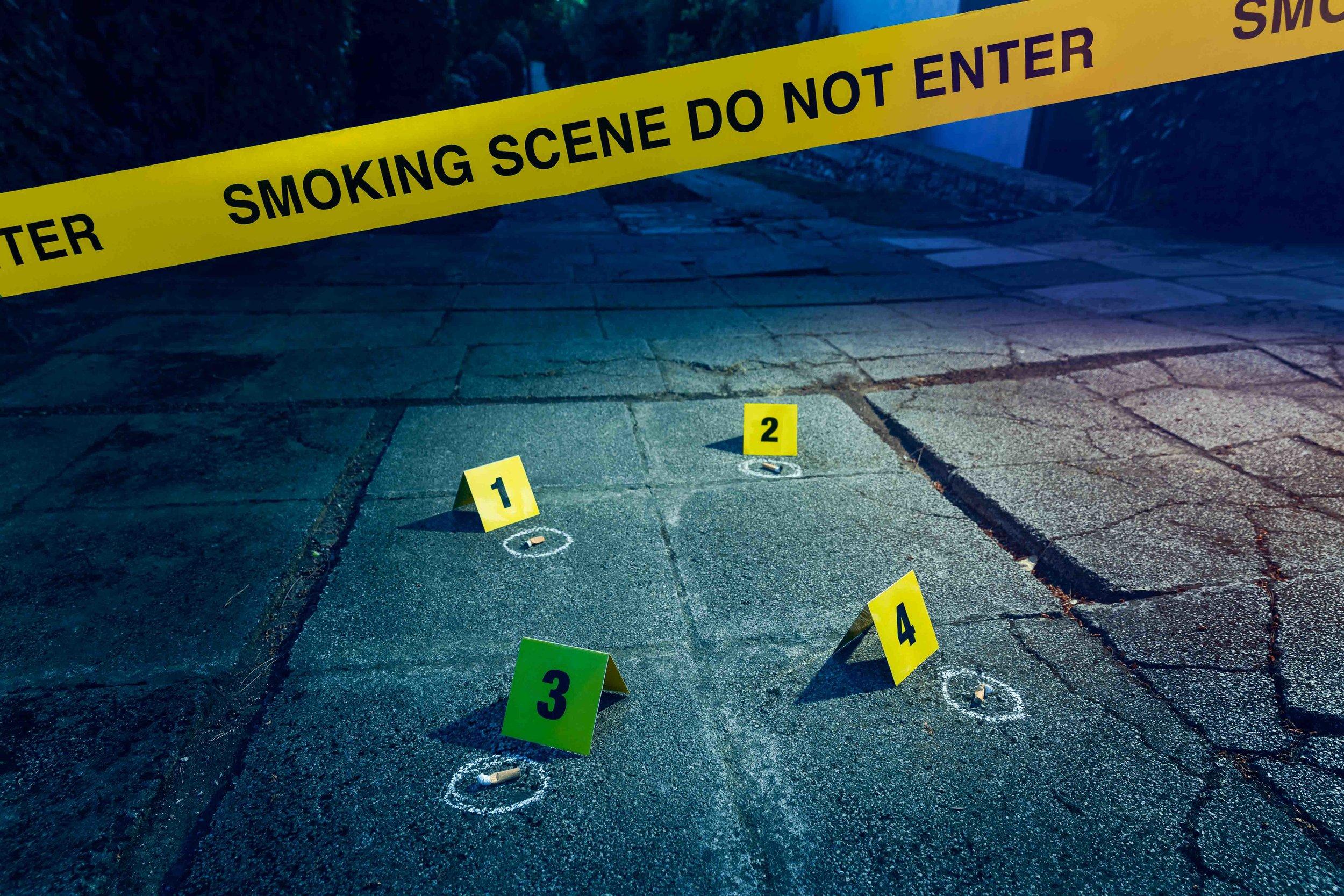 smoking-9510.jpg