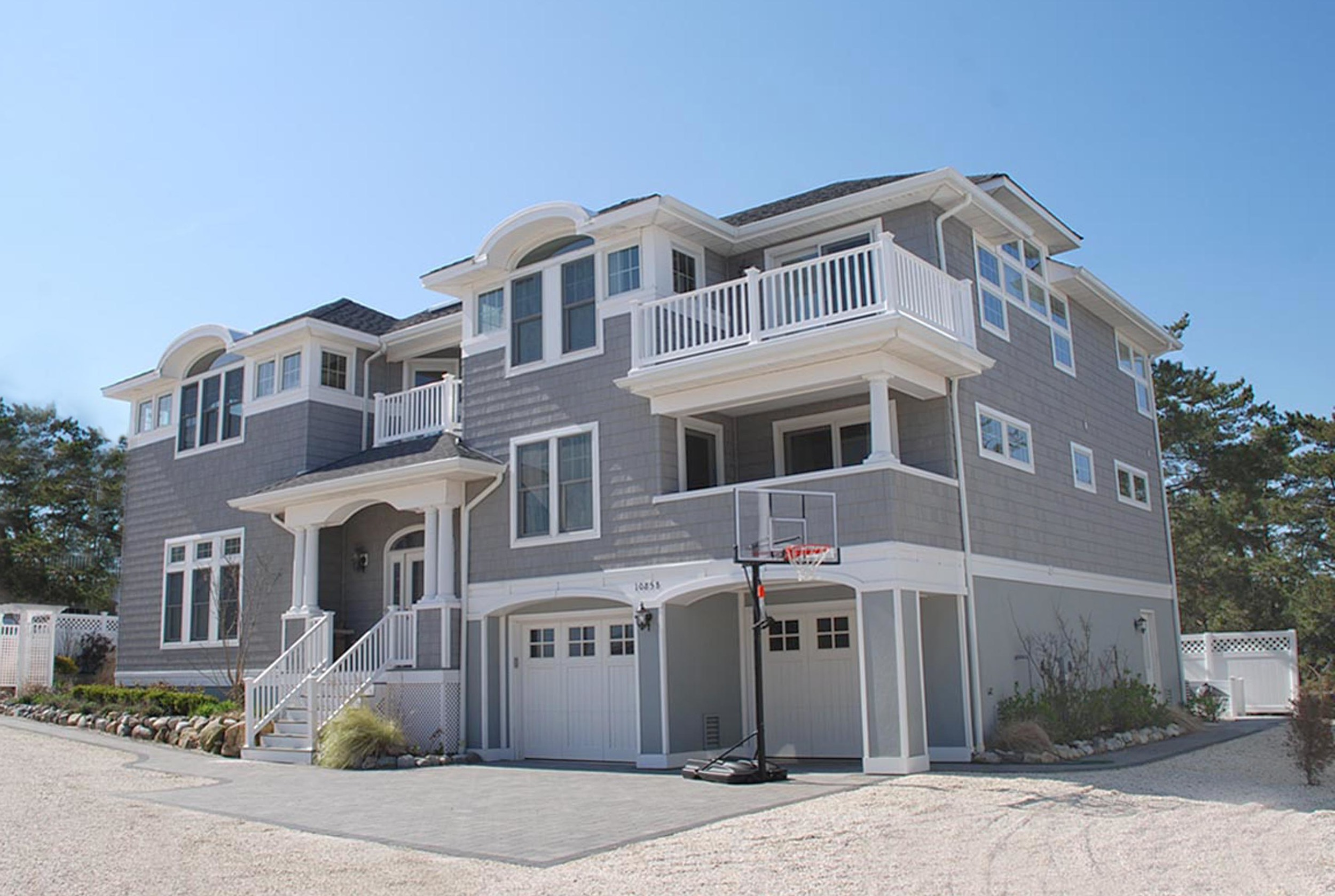 1085 B Long Beach Blvd., North Beach, NJ.jpg