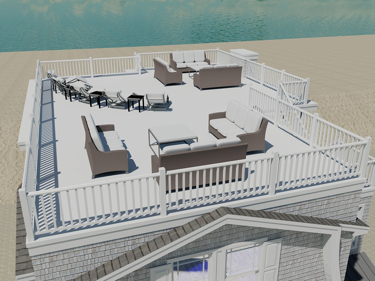 Ziman_SurfCity_Roof_v2.0.jpeg