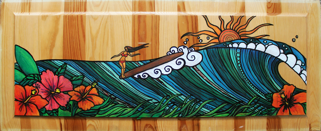 Happy_Maia_Reclaimed Wood-Inspired by Quotes Series 2.jpg