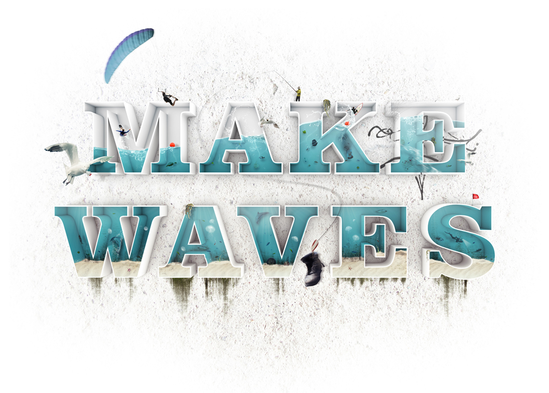 MakeWavesAW.jpg