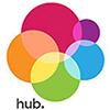 Hub-Logo-Nov2014.jpg