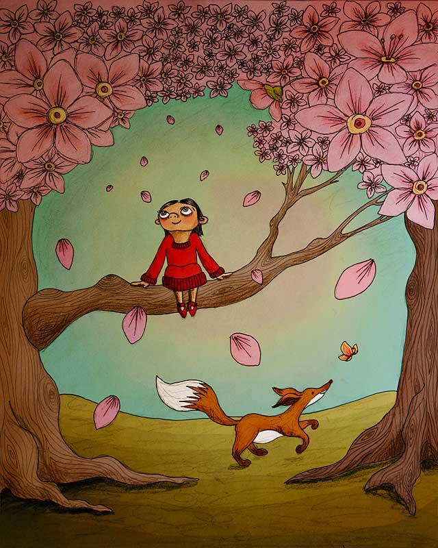 Spring-blossom-home.jpg