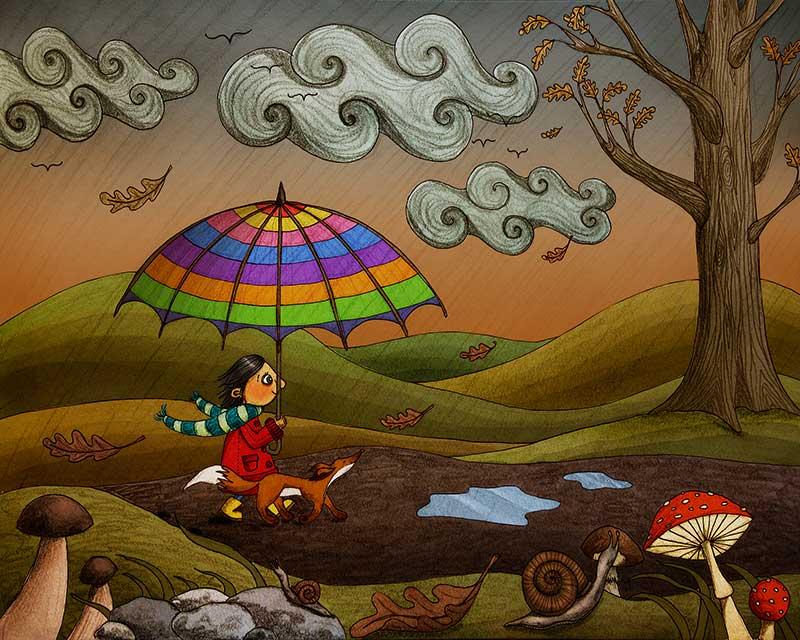 Autumn-shelter.jpg