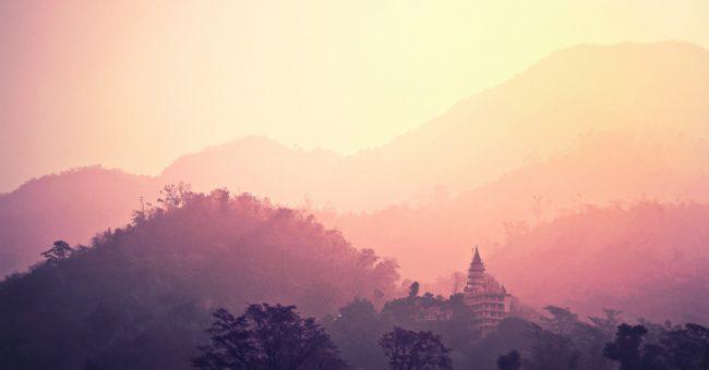 rishikesh.landscape-nature-mountain-cloud-sun-fog-1322773-pxhere.com_-650x340.jpg