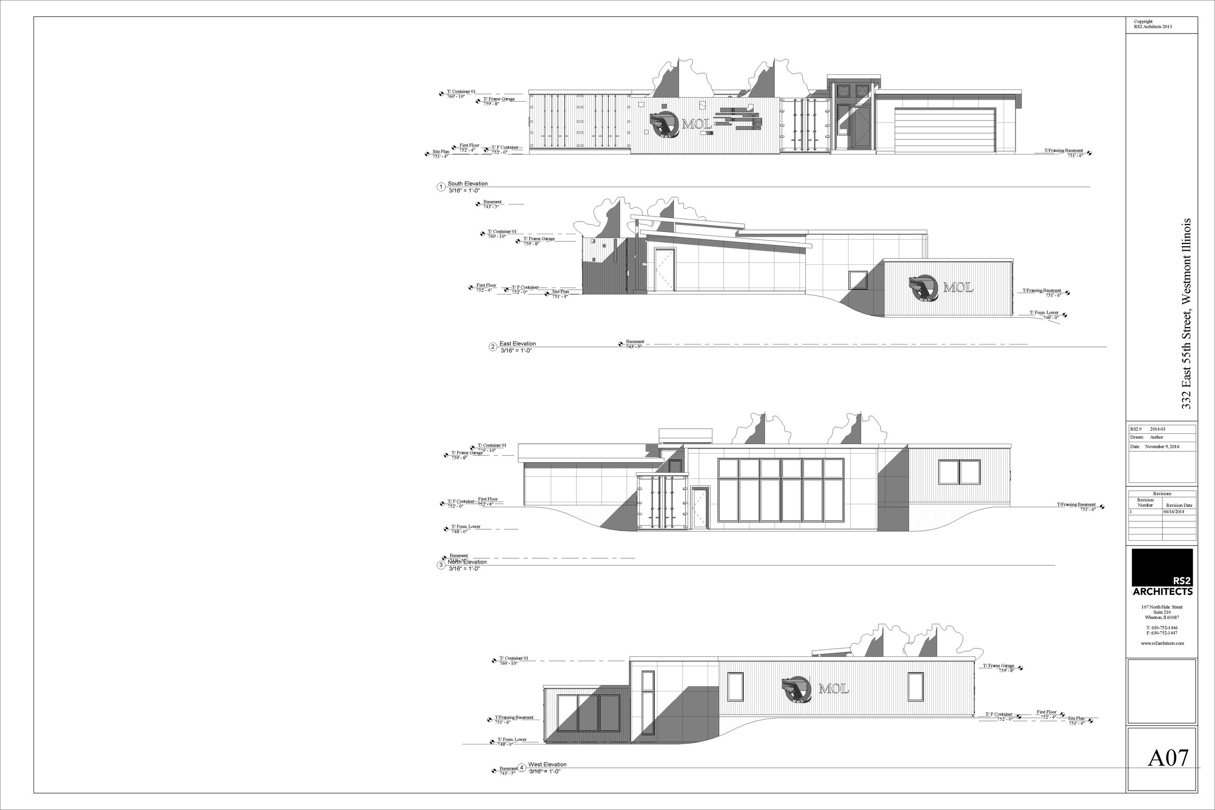 Knapik elevations01.jpg
