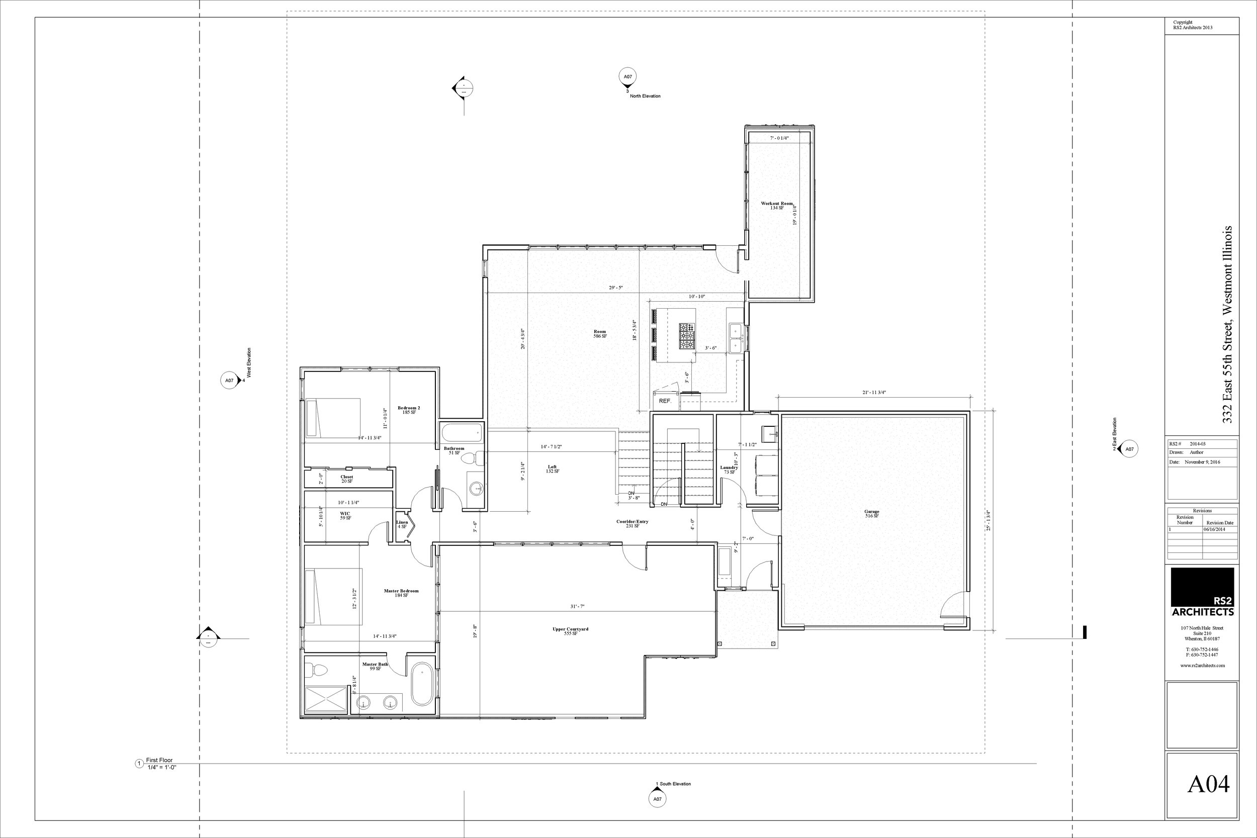 Knapik floor plan 02.jpg