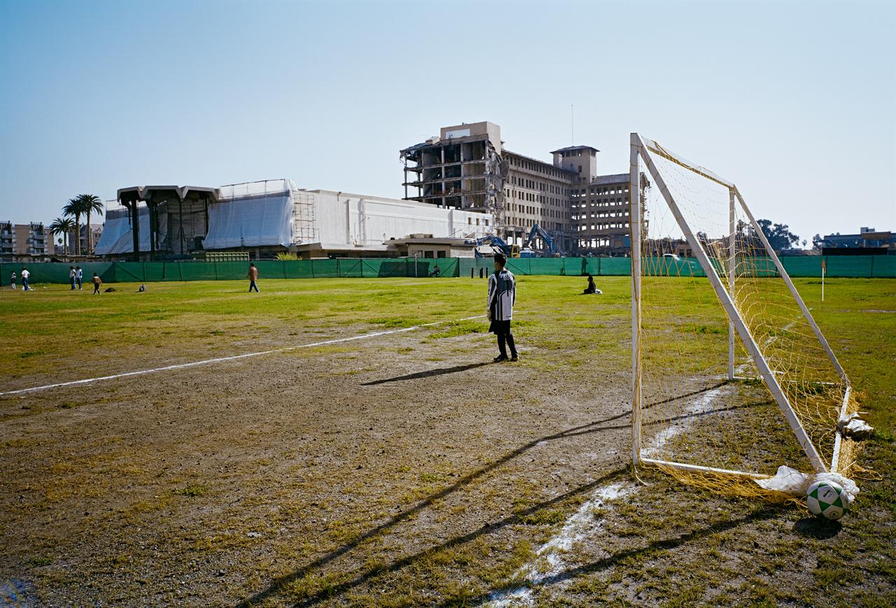 09 Field.jpg