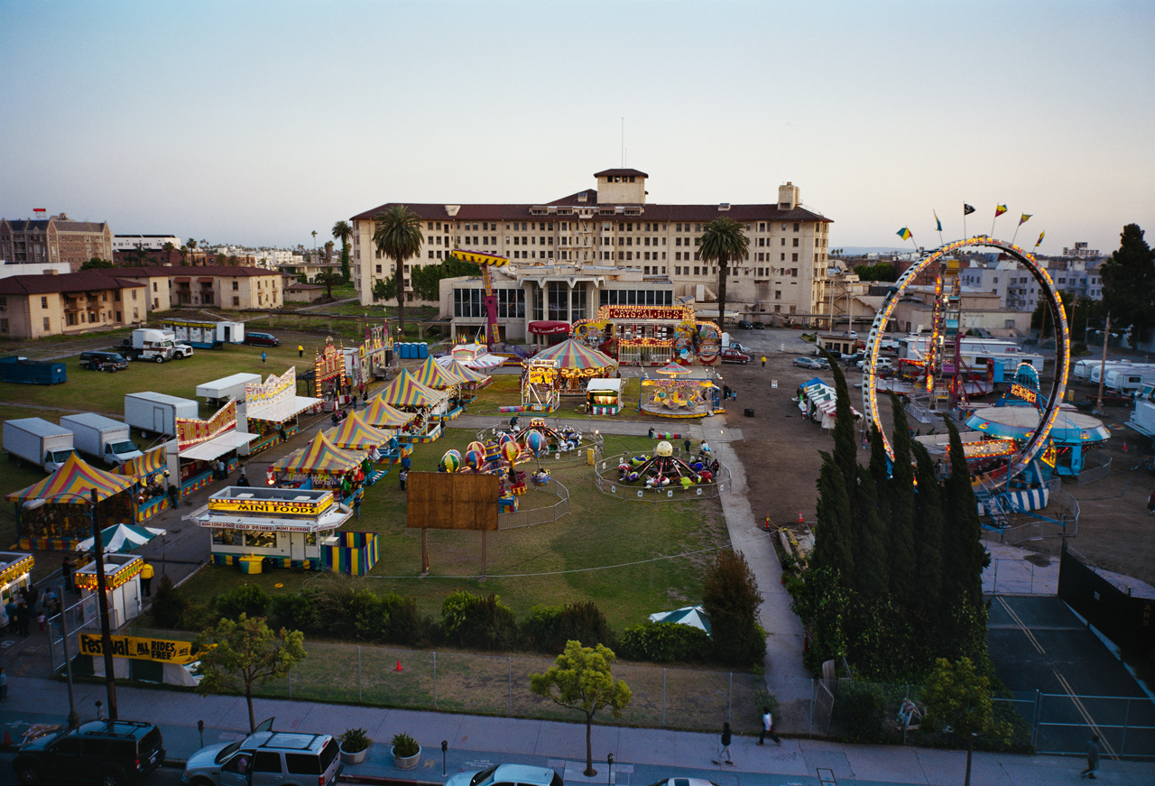 01 Carnival.jpg