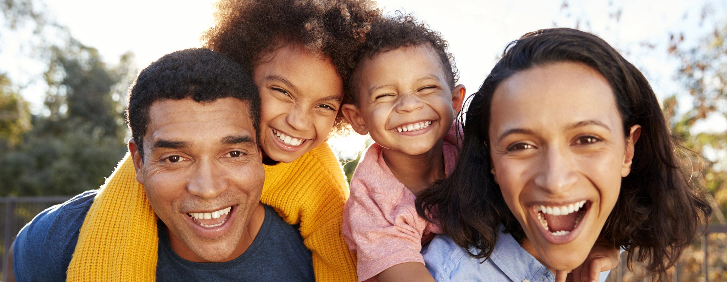 Family Focus.jpg