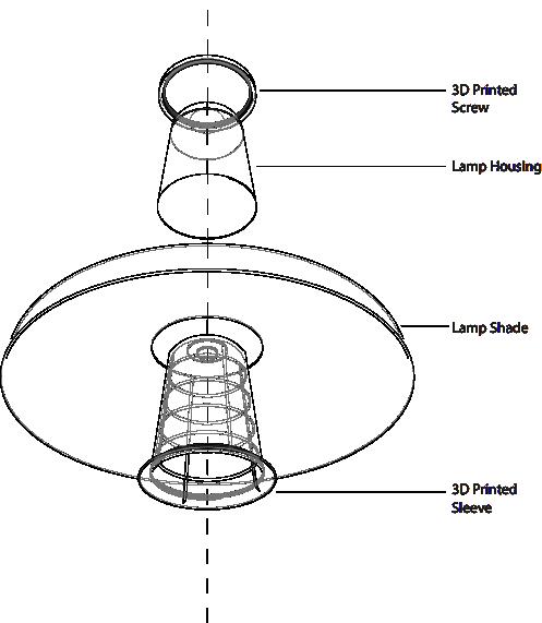 diagramlamp.png