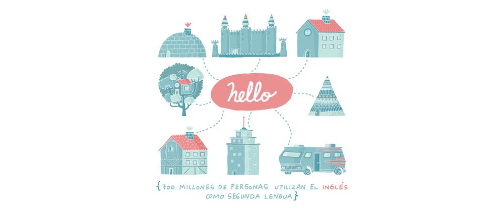 millones_web.png