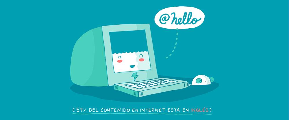 contenidoweb_web.png