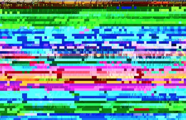 Screen Shot 2014-09-09 at 5.08.40 PM.png