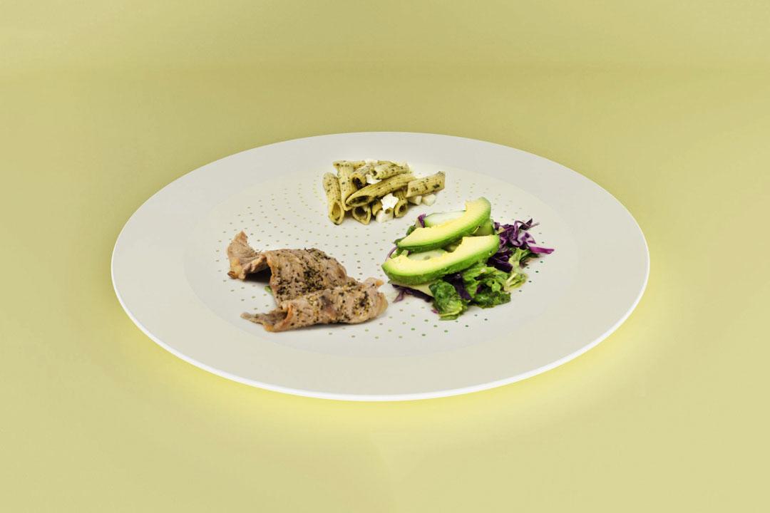 Feeding Grid_Meals_Perspective (2).jpg