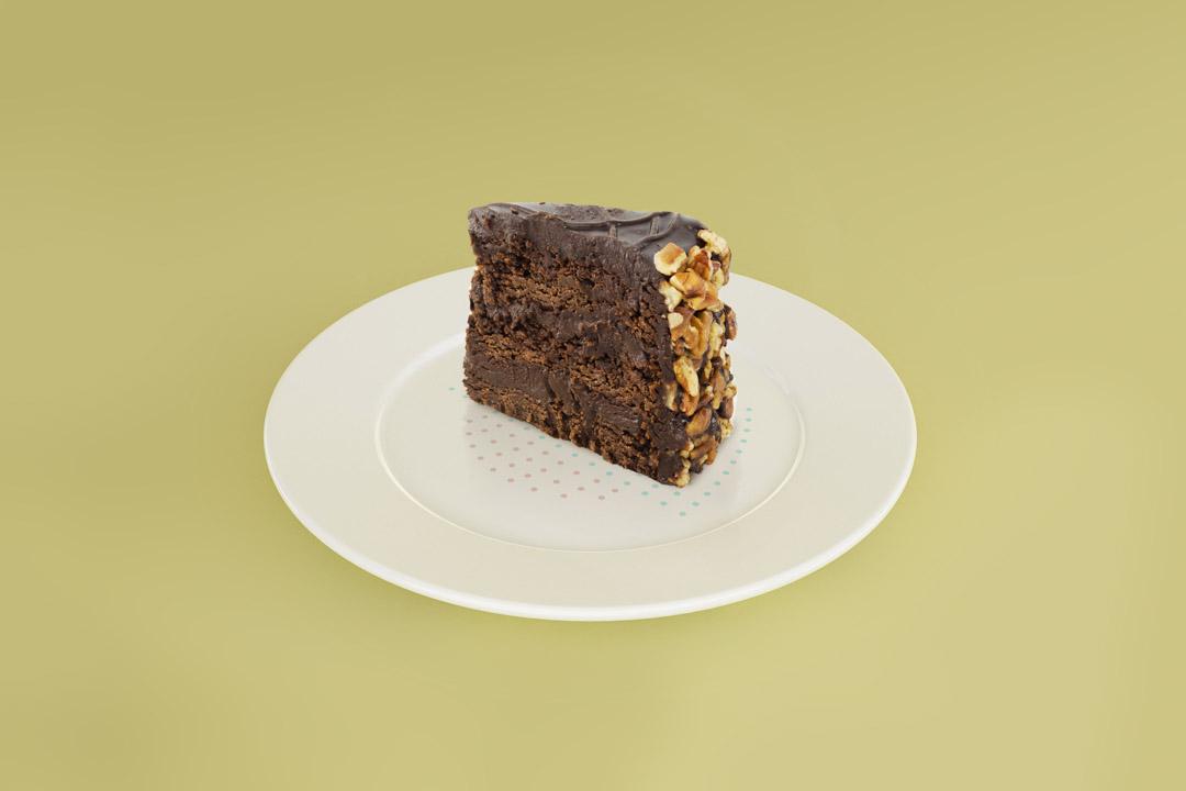 FeedingGrid_Dessert_Perspective (1).jpg