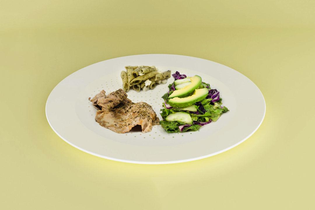 Feeding Grid_Meals_Perspective (3).jpg