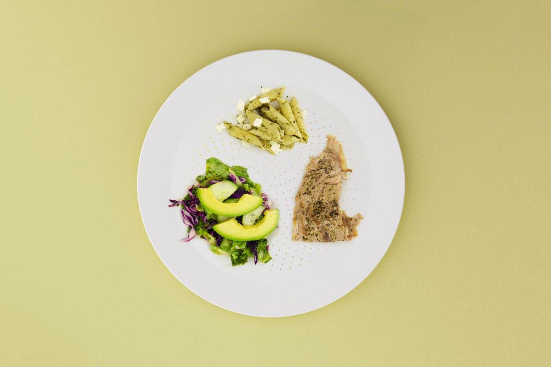 Feeding Grid_Meals_Top (3).jpg