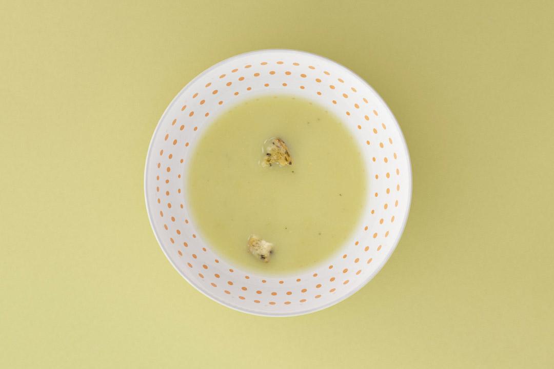 FeedingGrid_Soup _Top (3).jpg