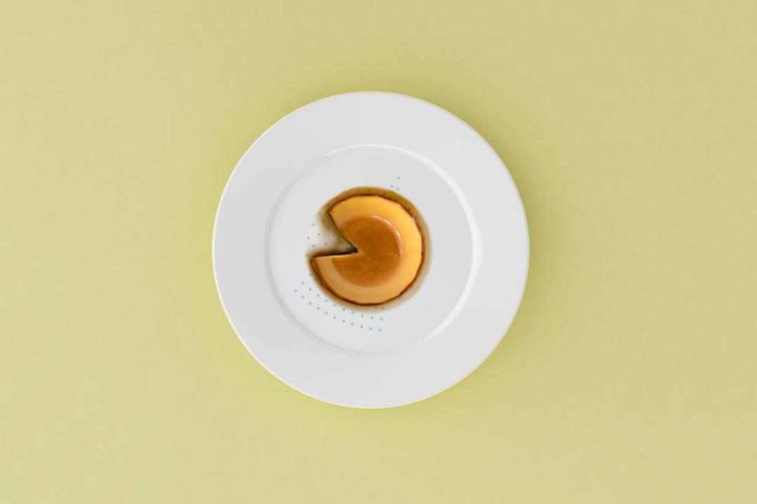 FeedingGrid_Dessert_Top (3).jpg