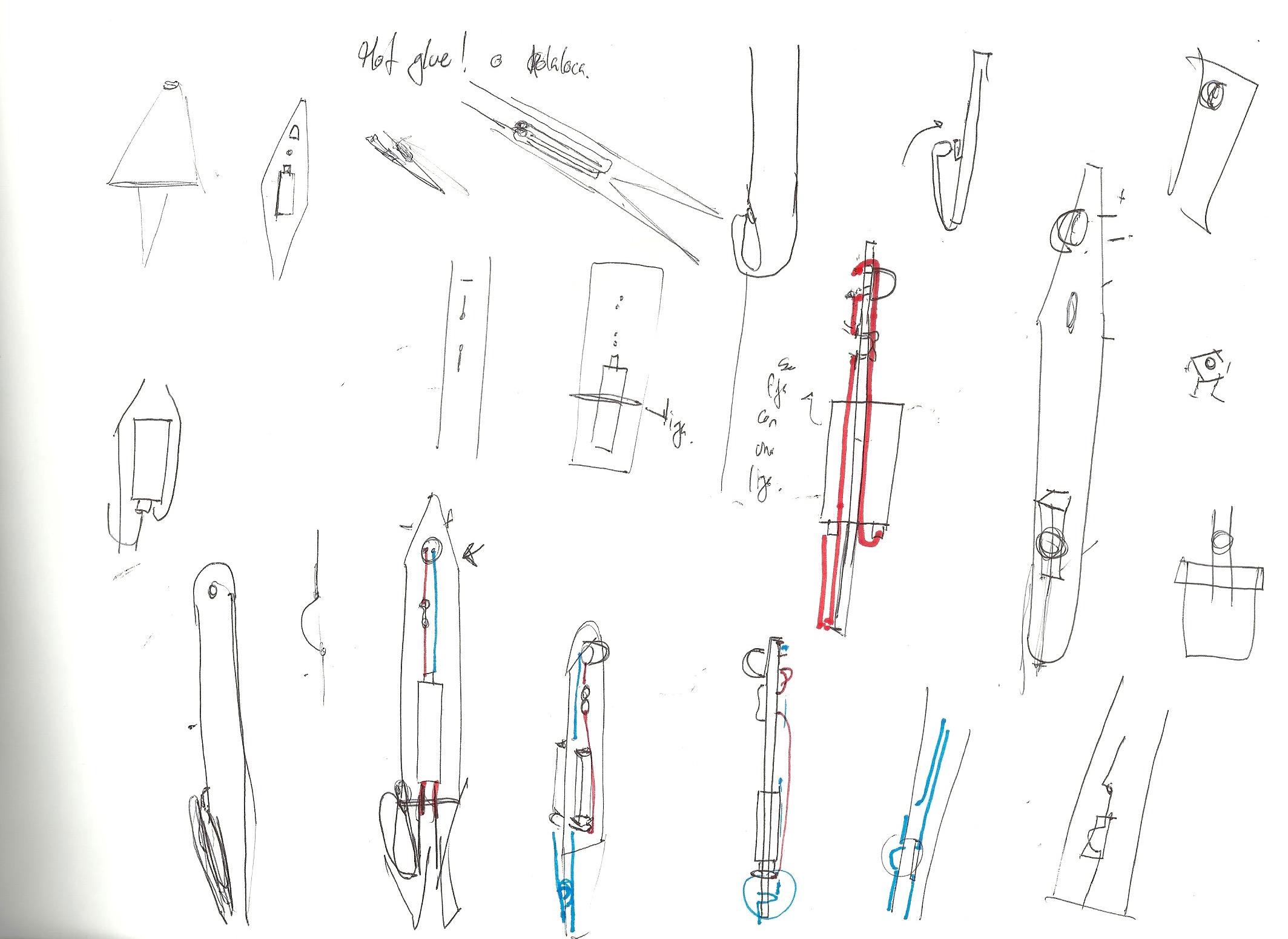 sketchs_plantlamp.jpeg