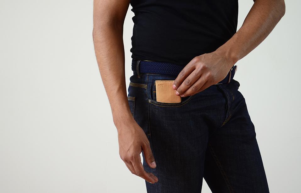 wallet 3.jpg