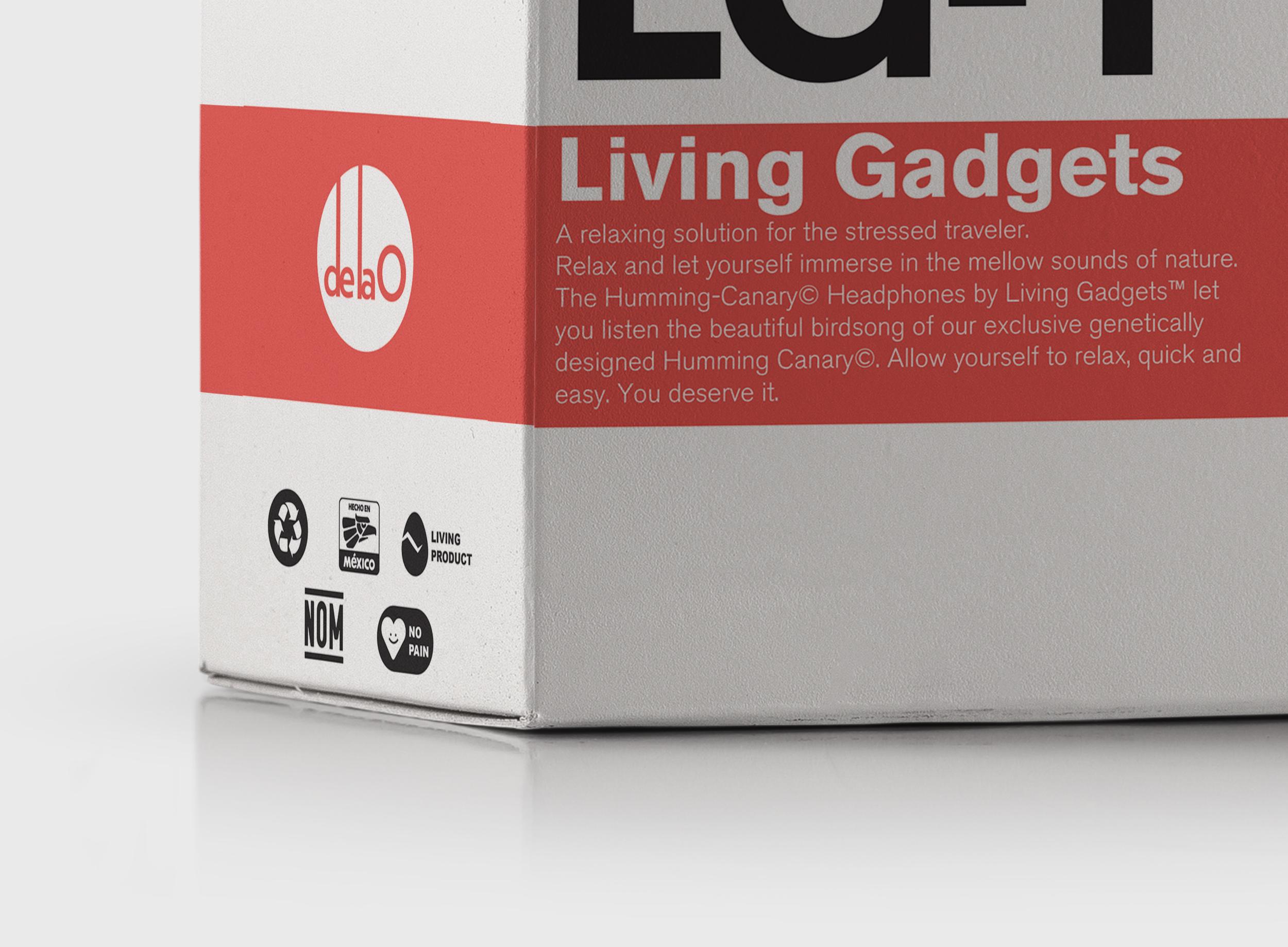 Detalle Empaque LG-1.jpg