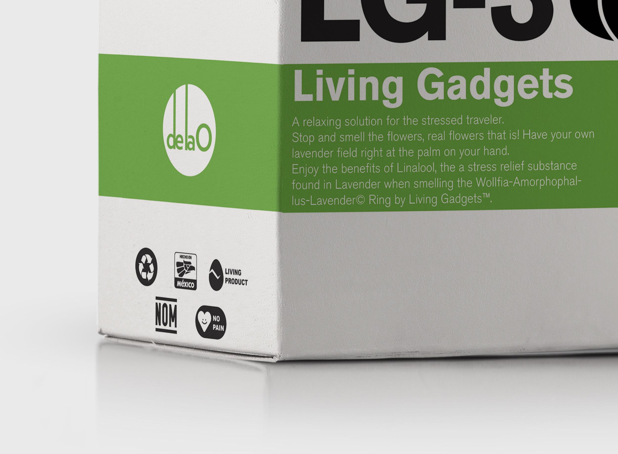 Empaque Detalle LG-3.jpg
