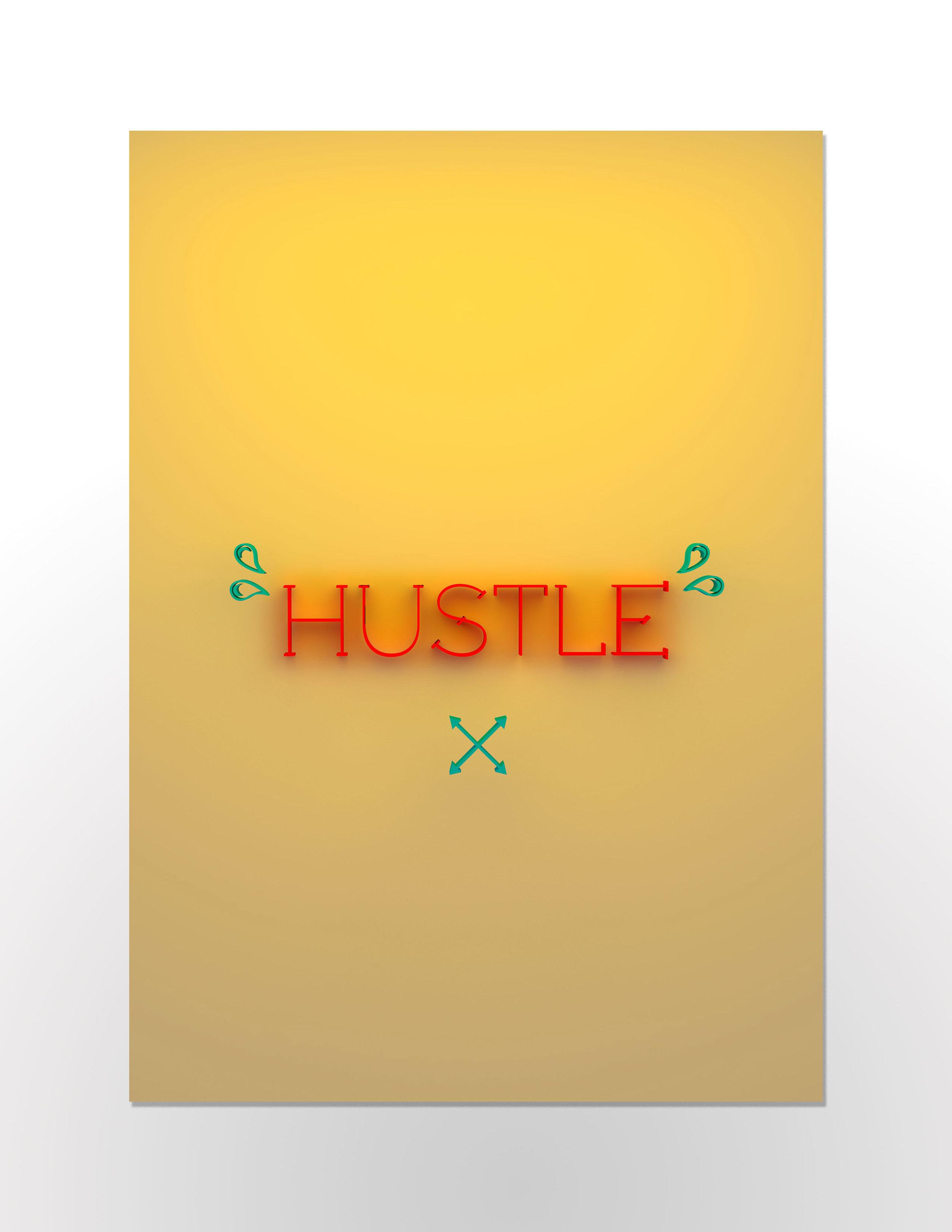 hustle.jpg