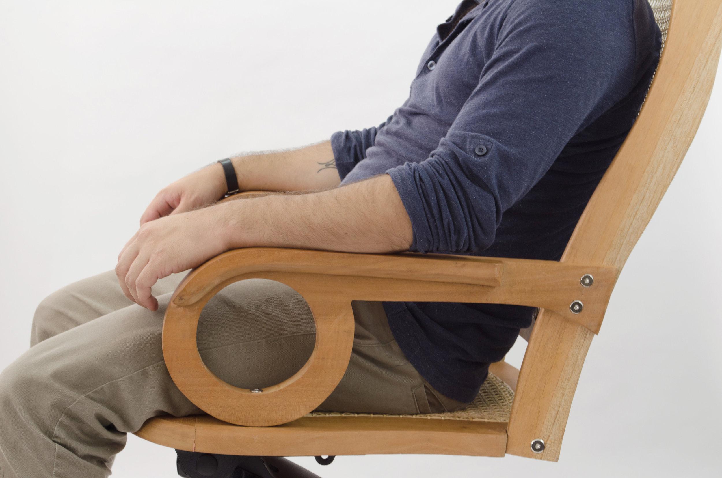 00_Standar Office Chair_03.jpg