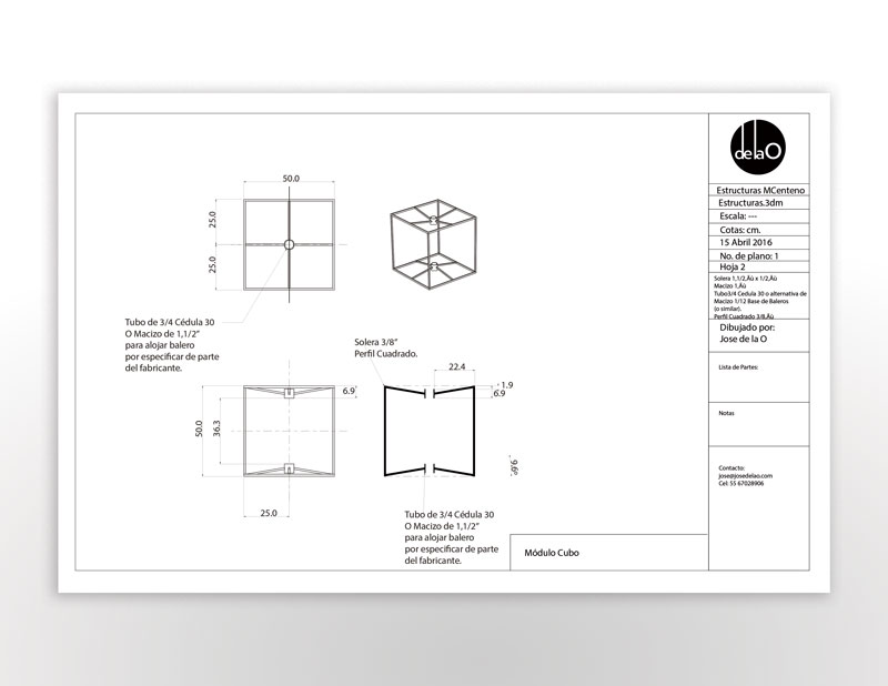 Production_2.jpg
