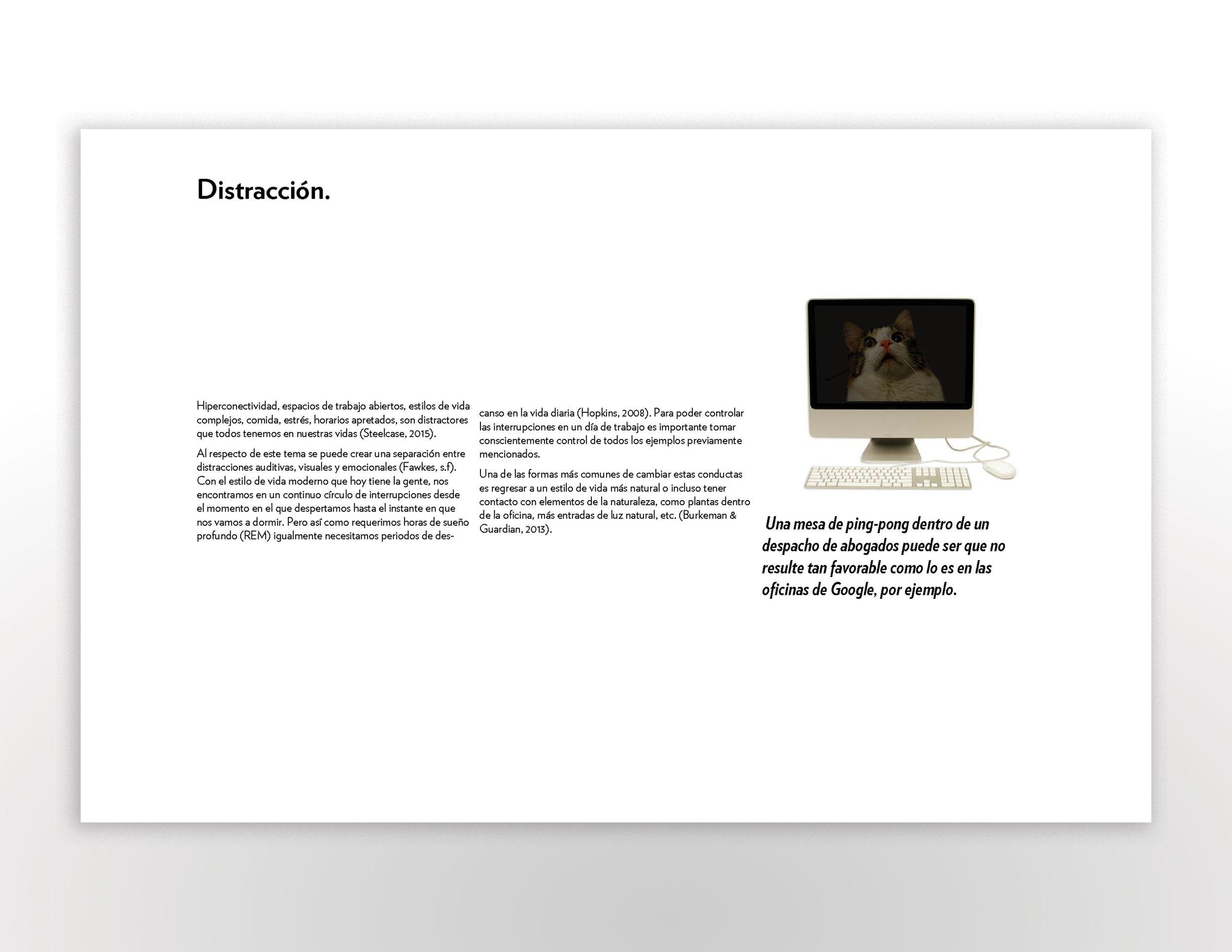 offispace7.jpg