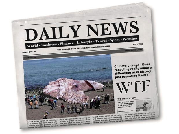 newspaperrrrr.jpg