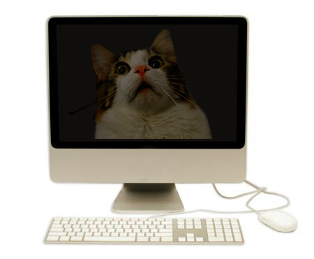 desktop_mac_full_view_alt.jpg