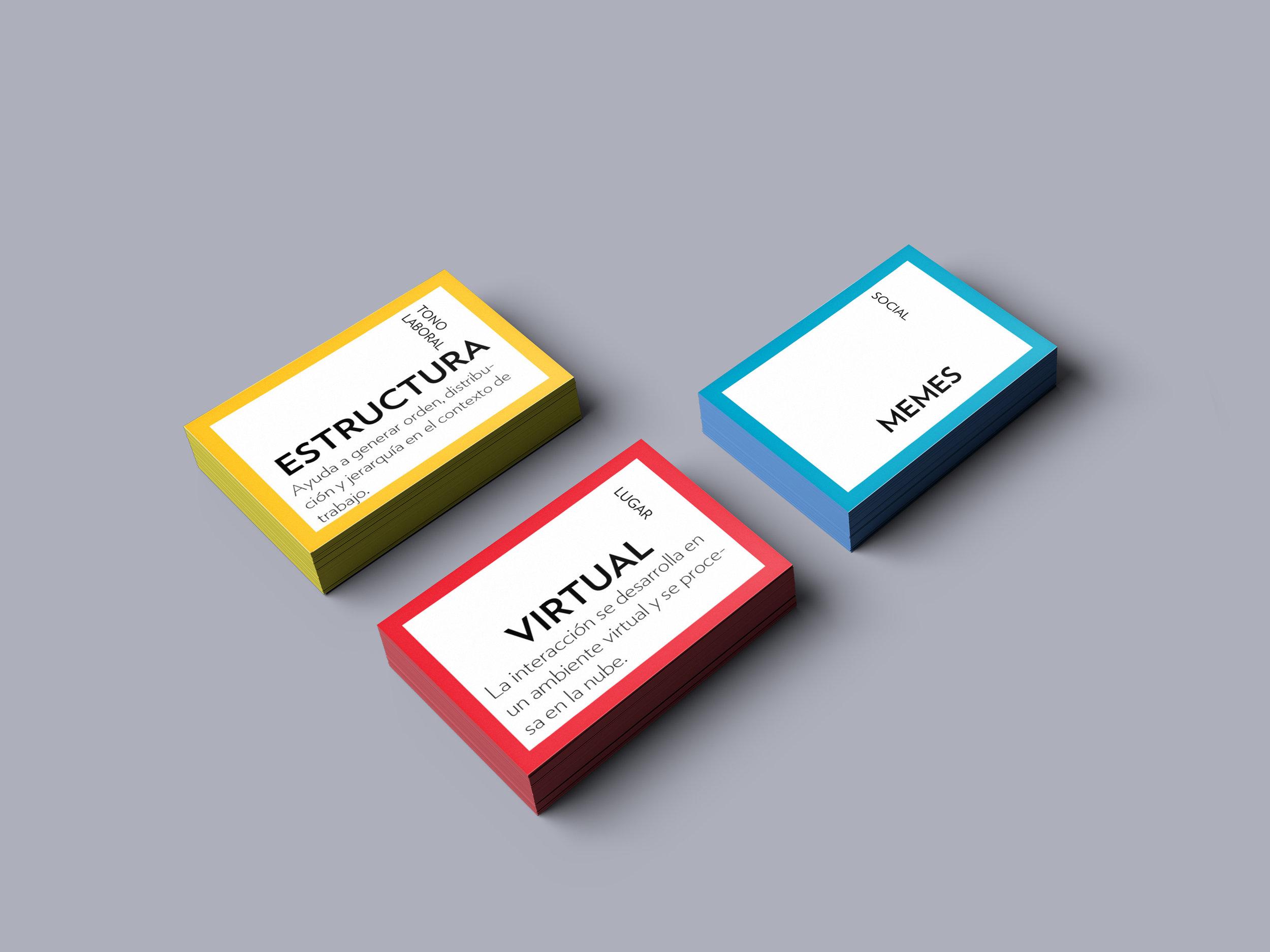 Gamecard_1SV.jpg