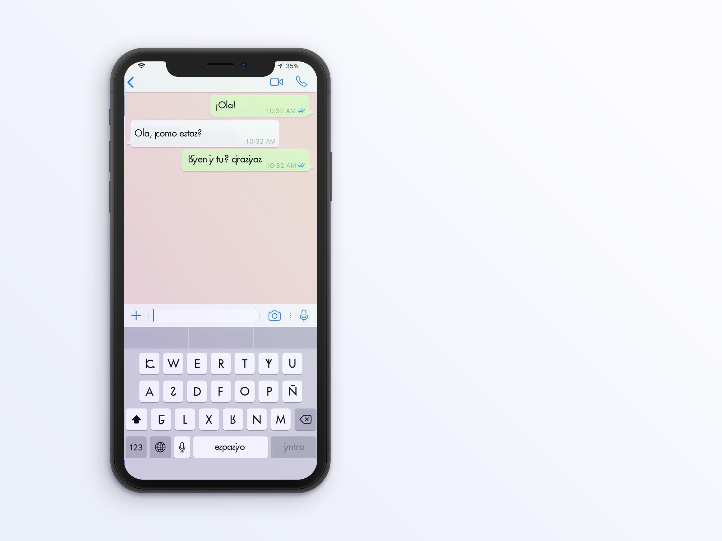 MOCKUP teclado iphone x.jpg