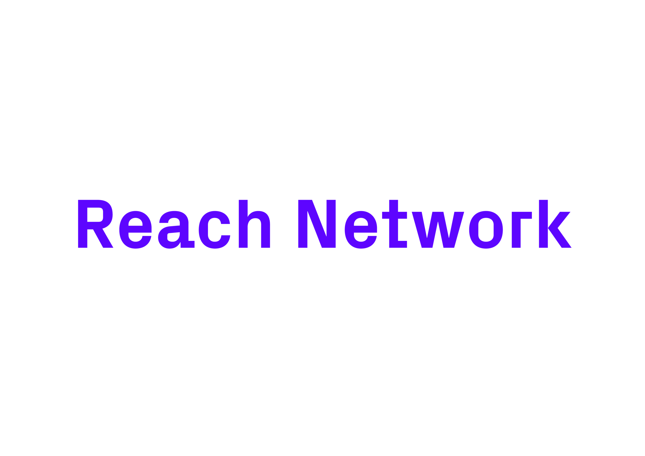 Reachnetwork logo_purple-01 (1).png
